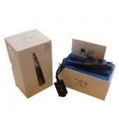 QHIT Charging Set [PQG001]