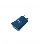 Puff USB Wall Plug (1000mAh) [PVC015]