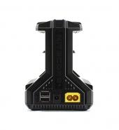 Nitecore I8 DigiCharger [PVC014]