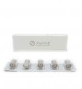 Joyetech AIO Coil 0,5 Ohm DL (5st.) [DHJ011]