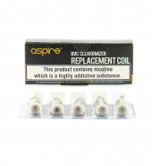Aspire Spryte Coil 1.2 Ohm (1st.) [DHA013-1]