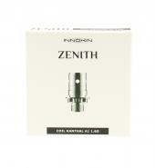 Innokin Zenith Coil 1,6 Ohm (1st.) [DHI006-1]
