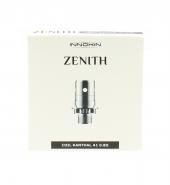 Innokin Zenith Coil 0,8 Ohm (1st.) [DHI007-1]