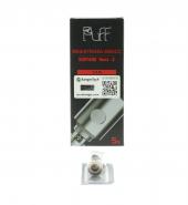 Kangertech Subtank Nano S 1,2 Ohm OCC coil (1st.) [PSK025-1]