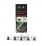 Kangertech Subtank Nano S 1,5 Ohm OCC coil (5st.) [PSK026]