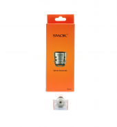 Smok Spirals Dual Core Coil 0,6 (1st.) [PSK079-1]