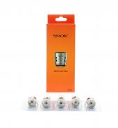 Smok Spirals Dual Core Coil 0,6 (5st.) [PSK079]