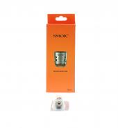 Smok Spirals Dual Core Coil 0,3 (1st.) [PSK080-1]