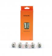 Smok Spirals Dual Core Coil 0,3 (5st.) [PSK080]
