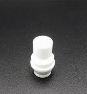 Driptip Basic 6 [DRP-BASIC6]