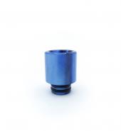 Driptip Pro 6 [DRP-PRO6]