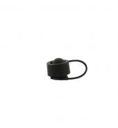 Vape band 16 mm Black [PVV102]