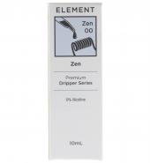 Element Zen 0 mg [NLE031]