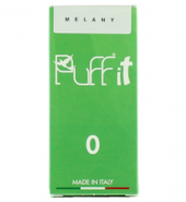 Traditional Melany 0mg [PLP225-IT]