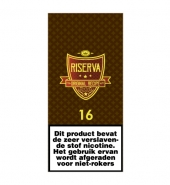 Riserva Roll 16mg [PLR147-NL]