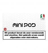 One Mini Pod Riserva Desert (16mg/ml) 1,7 ml (x3) [PLR158-NL02]