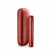 IQOS 3 DUO Copper [IQO33]