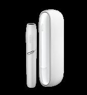 IQOS 3 DUO Warm White [SRC078]