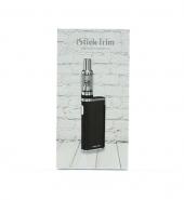 Eleaf iStick Trim Kit (Roze) [PSR001-IT05]