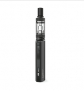 Justfog Q16PRO-C Kit Zwart [PQK089-IT01]