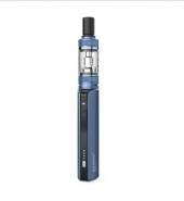Justfog Q16PRO-C Kit Blauw [PQK089-IT03]