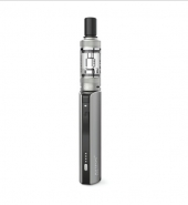 Justfog Q16PRO-C Kit Zilver [PQK089-IT02]