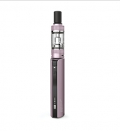 Justfog Q16PRO-C Kit Roze [PQK089-IT04]