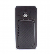 Avatar QX2 Battery (Black / Carbon) [PSB184]