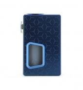 Geek Vape Athena Squonk - Blauw [DHG005]