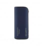 Innokin EZ Watt - Blauw [DHI002]