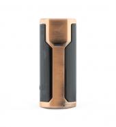 Wismec Sinuous P80 mod Brons [DHW024]