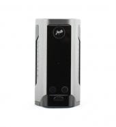 Wismec Reuleaux RX GEN3 mod (RVS) [DHW028]