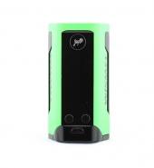 Wismec Reuleaux RX GEN3 mod (groen) [DHW031]
