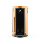 Wismec Reuleaux RX GEN3 Dual - Gold [DHW058]
