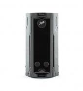 Wismec Reuleaux RX GEN3 Dual - Zwart [DHW059]