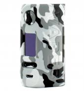 Vapor Storm Puma TC Box - Camo Grijs [HWS001]