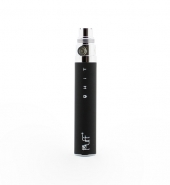 QHIT Batterij USB 650 Zwart [PQB069]