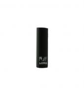 JUSTFOG J-Easy 9 batterij - 900 mAh Zwart [PSB009]