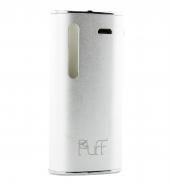 Eleaf Istick Basic Batterij RVS [PSB197]