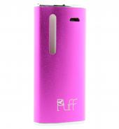 Eleaf Istick Basic Batterij Roze [PSB199]