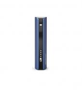 Justfog Q16PRO Batterij Blauw [PSB236]