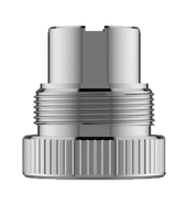 Istick Basic Ego Magneetconnector [PSB201]