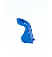 Avatar Defcon1 22mm Module - Blauw [DHU045]