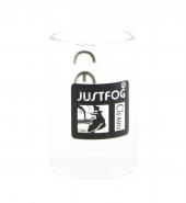 Justfog Q16 Pyrex glass [PQK071]
