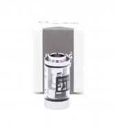 Justfog Q16-C Extra glas [PQK083]