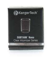 KangerTech Sub-Tank Nano Extra glas [PSK027]