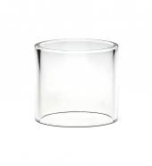 Smok TFV8 Baby Beast Extra Glas [PSK085]