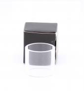 Smok Spiral Extra glas [PSK086]
