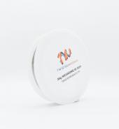 Twistedmesses Nichrome Wire - 34GA [23425]