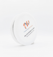 Twistedmesses Nichrome Wire - 36GA [46356]